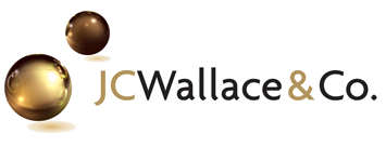 JCWallace & Co - Accountants in Glasgow